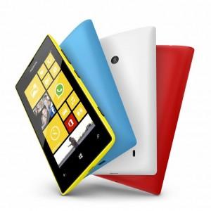 nokia-lumia-520-yellow_cyan_white_red