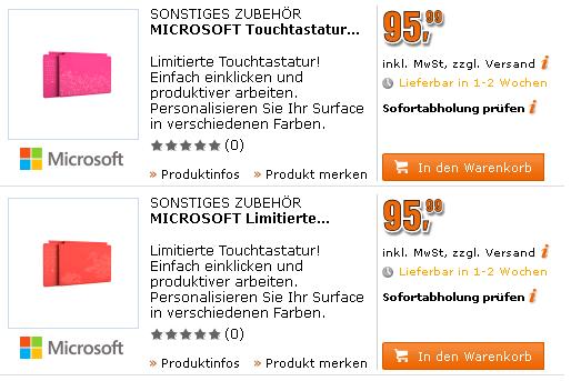 saturn_neue_touchcover